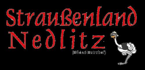 logo_frei_web